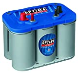 Optima OPT8016-103 Batteries D34M BlueTop Starting...