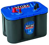Optima Batteries 8006-006 34M BlueTop Marine...