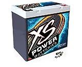 XS Power D5100R XS Series 12V 3,100 Amp AGM High...