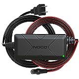 NOCO XGC4 56-Watt XGC Power Adapter For...