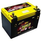 Stinger SPV69C 1100 Amp Power Series Dry Cell...
